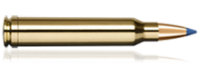 Norma 300 Win Mag Bondstrike 11,7 g
