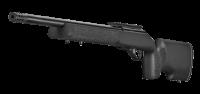 CZ 455 Mini Sniper