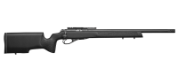 Malorážka CZ 455 Mini Sniper 22 LR