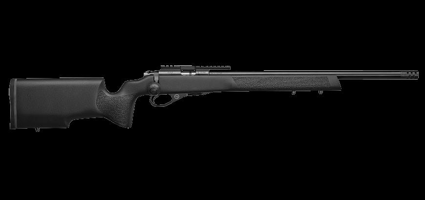 Malorážka opakovací CZ 455 Mini Sniper