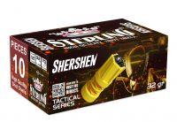 Sterling 12/70 Shershen Slug 32 g