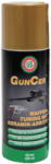 Ballistol GunCer 50ml
