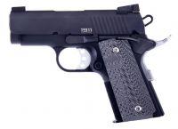 BUL 1911 Classic Ultra Black