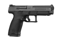 Pistole CZ P-10SC