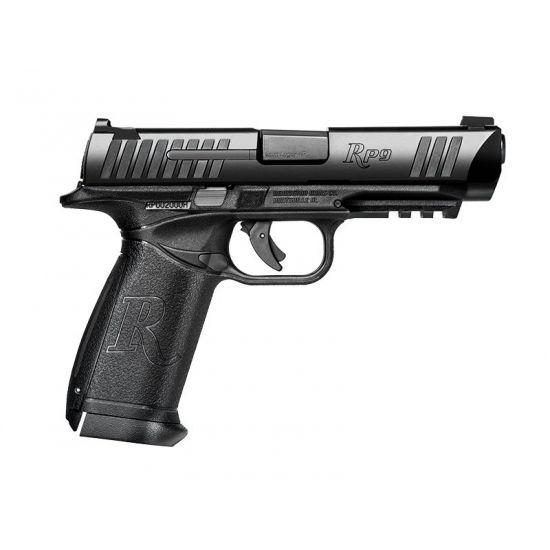 pistole Remington RP9