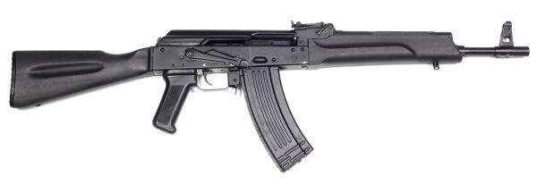 puška Saiga IŽ 24 M 5,45x39