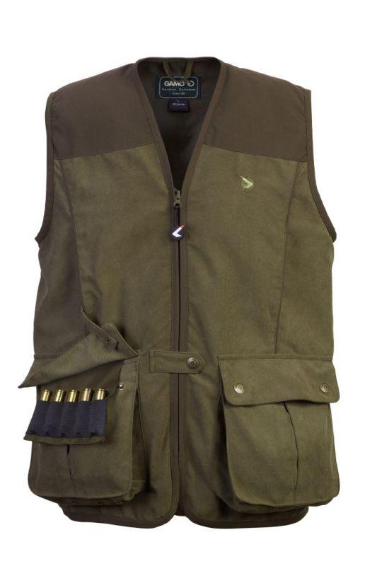 Střelecká vesta Focha