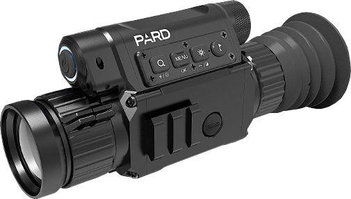 Termovize Pard SA 35