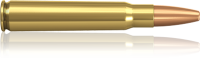 Norma 8x68S Vulkan 12,7 g