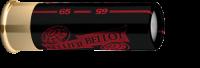 Náboj S&B 16/65 Red&Black 28,4 g velký brok