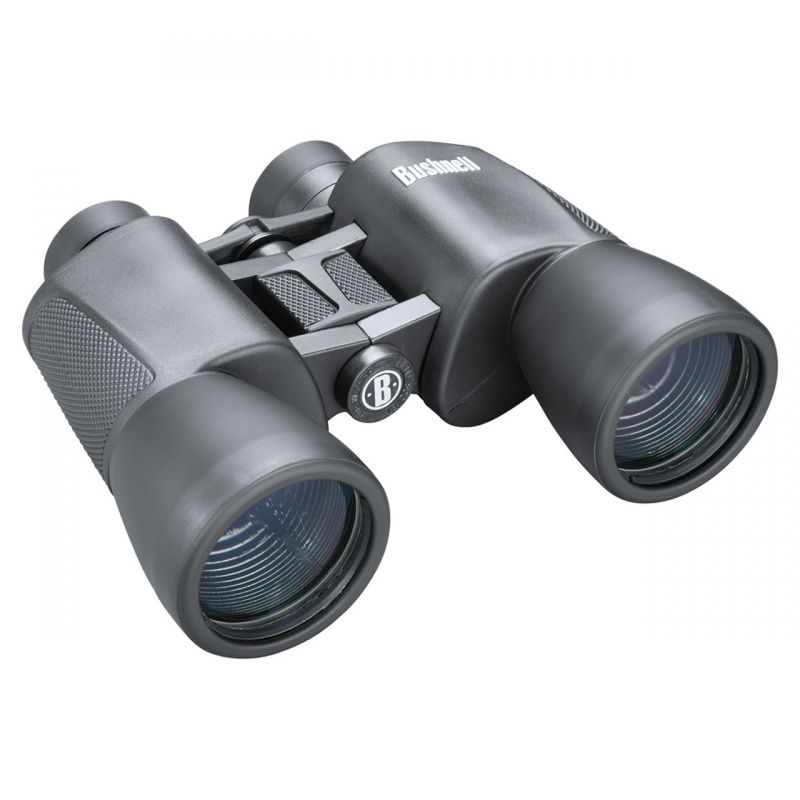 Dalekohled Bushnell Powerview 10x50
