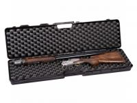 Kufr na pušku