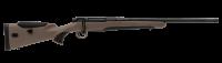 Kulovnice Mauser M18 Feldjagd
