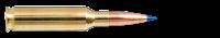 Norma 6,5 Creedmoor Bondstrike 9,27 g