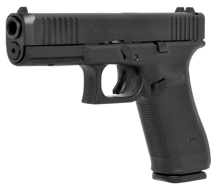 pistole Glock 17 gen. 5 FS