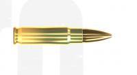 S&B 5,7x28 FMJ - Zinc 2,6g / 50ks