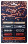 Světlice Magic Five