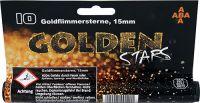 Světlice Golden Stars
